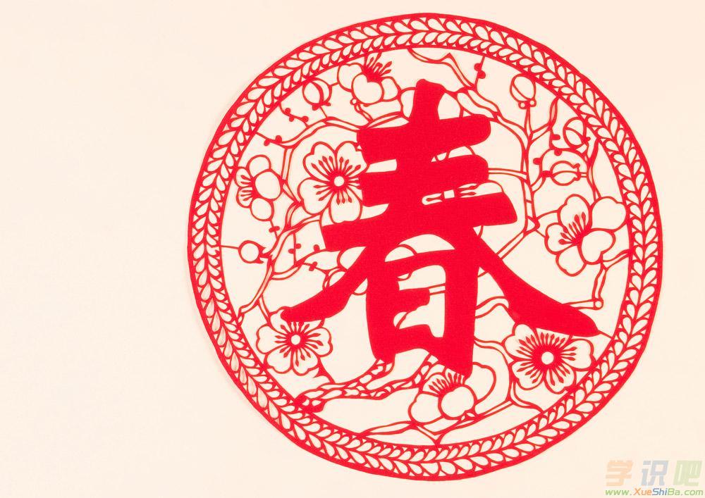 hot88电竞:英语春节小诗歌